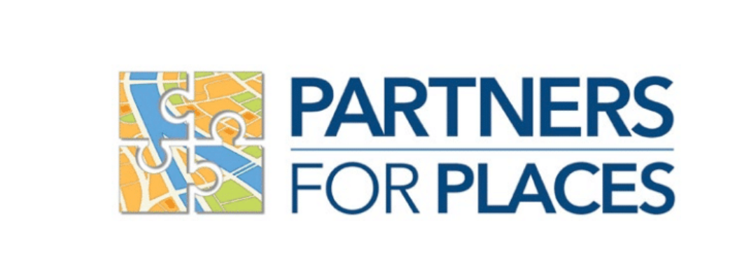 Partners for Places Round 17 GSI Webinar