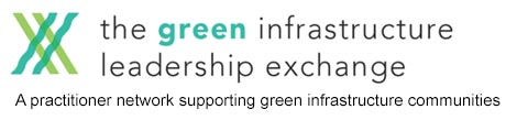 Green Infrastructure Leadership Exchange