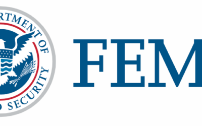 FEMA Hosted Information Sessions on FMA & BRIC Funding Programs in December: View Recordings & Presentations