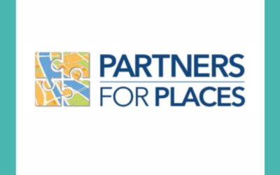 TFN Releases Round 18 Partners for Places Funding Invitation to Apply: Submission Deadline Is March 19th