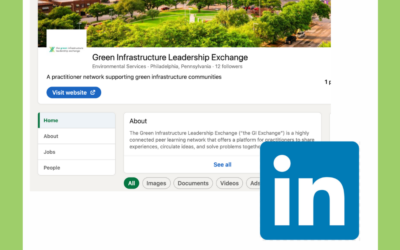 Our New LinkedIn Page Already Has 140+ Followers – Join Today for the Latest Highlights, Updates & News!