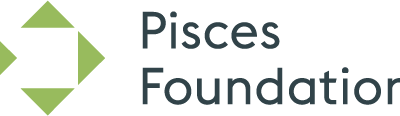 Pisces Foundation Hiring Water Program Officer – Applications Due March 30th