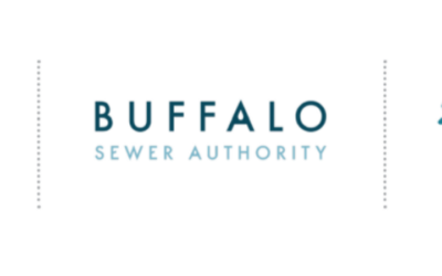 Buffalo Sewer Authority Closes on Largest EIB in the Country, to Expand Green Infrastructure through Rain Check Buffalo 2.0 Program